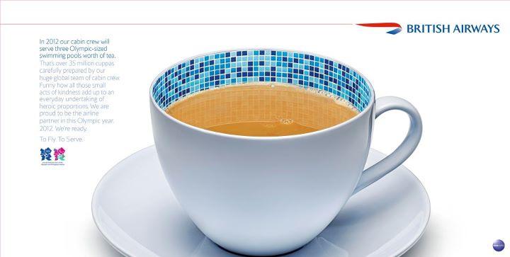 british_airways_cup_of_tea